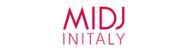 Midj in Italy