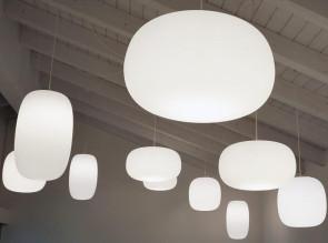 Collection luminaires Pandora