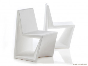 Chaises outdoor Rest