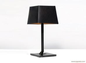Lampe de table Memory